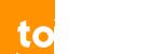 Mẫu website điện máy Wordpress